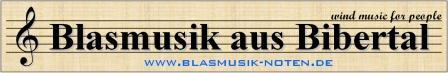Blasmusiknoten von Adam Polanik  - MP3-Hörproben kostenlos  - Download von Partituren  - gratis Polka mit Gesang   - Links zum Thema Musikproduktion